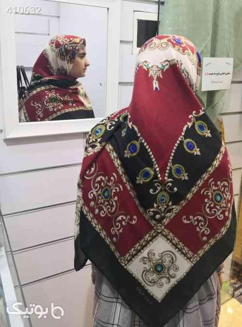 https://botick.com/product/410632-روسری-نخی-سایز-140-