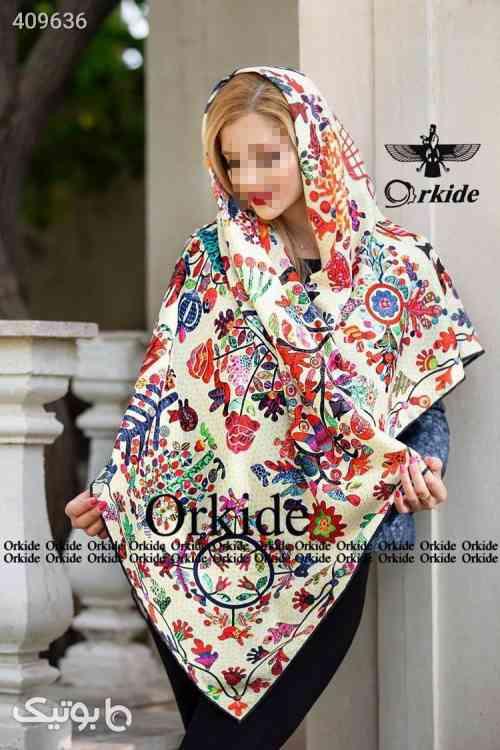 https://botick.com/product/409636-روسری-نخ-تافته-سایز-130-
