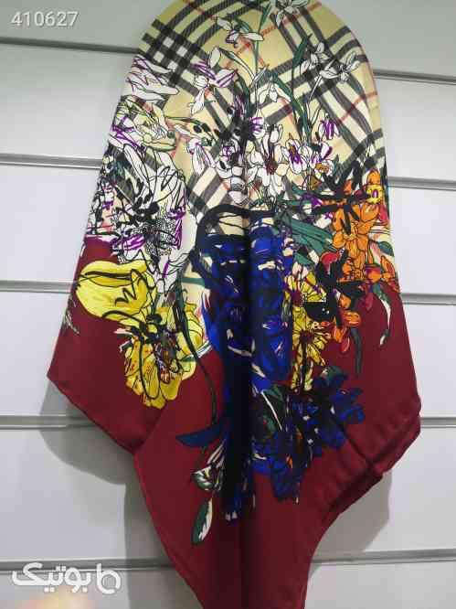 https://botick.com/product/410627-روسری-نخ-کجراه-سایز140-