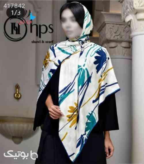 https://botick.com/product/417842-روسری-یونیک