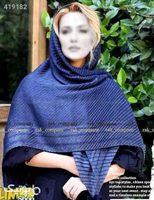 https://botick.com/product/419182-روسری--پلیسه-پوم-پوم-دار