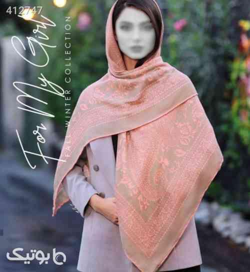 https://botick.com/product/412747-روسری