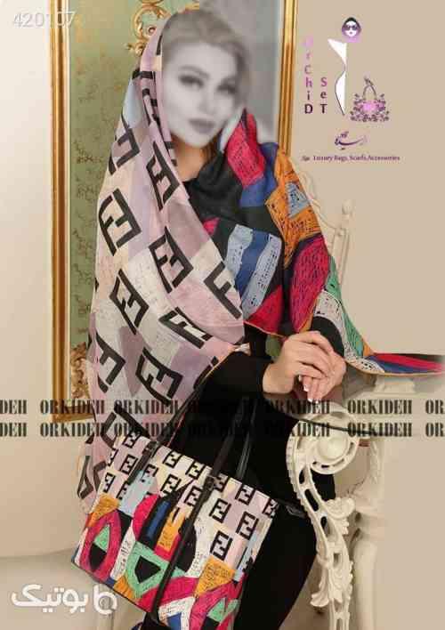 https://botick.com/product/420107-ست-کیف-و-روسری-کالکشن_نوروز
