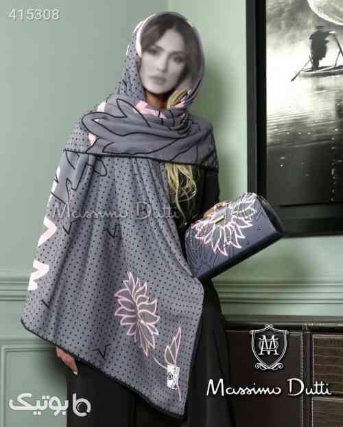 https://botick.com/product/415308-ست-کیف-و-روسری-
