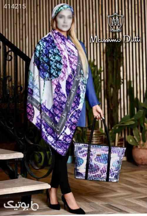 https://botick.com/product/414215-ست-کیف-و-روسری