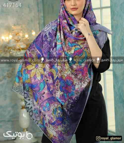 https://botick.com/product/417164-شال-ر-روسری-زنان-شیک-طرحدار