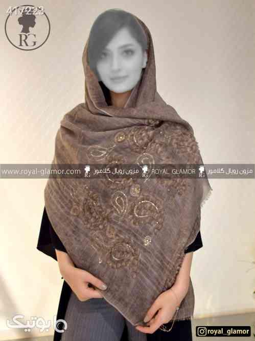 https://botick.com/product/417223-شال-زنانه-و-دخترانه-جدید-شال-و-روسری-شیک