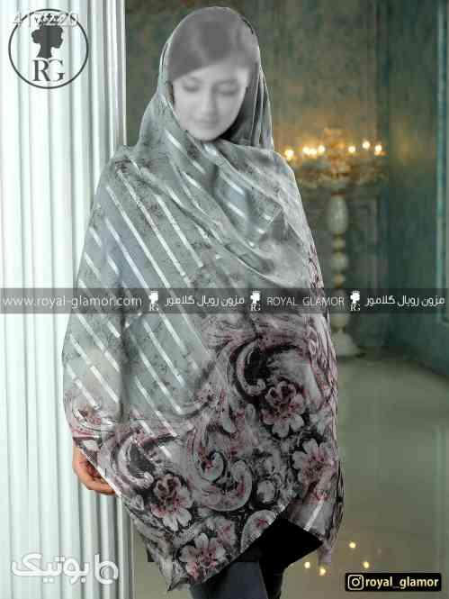 https://botick.com/product/417220-شال-و-روسری-زنانه-و-دخترانه-شیک