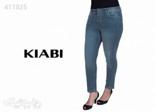 https://botick.com/product/411825-شلوار-جین-زنانه-سایز-بزرگ-کیابی-KIABI-رنگ-آبی-تیره