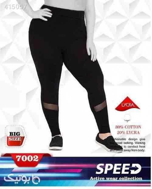 https://botick.com/product/415057-لگ-تک-سایز-بزرگ-جدید-زنانه
