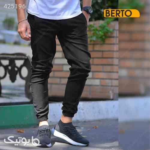 https://botick.com/product/425196-شلوار-اسلش-مردانه-مدل-BERTO