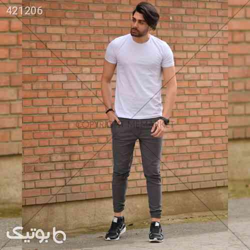 https://botick.com/product/421206--شلوار-اسلش-مردانه-مدل-DITO-
