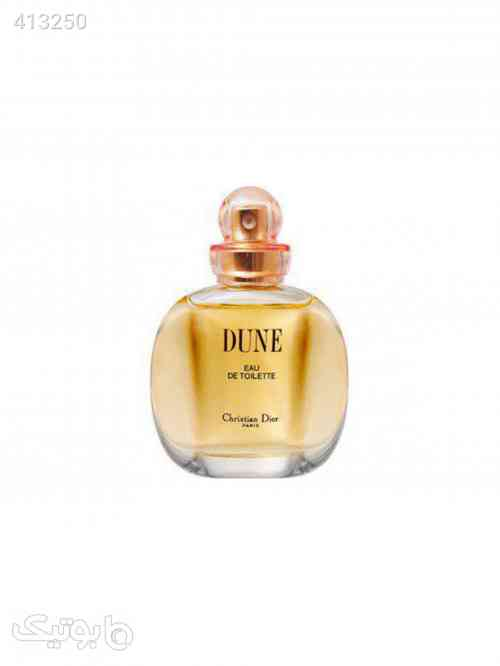 https://botick.com/product/413250-عطر-زنانه-دیور-مدل-Dune-for-Women-حجم50میل