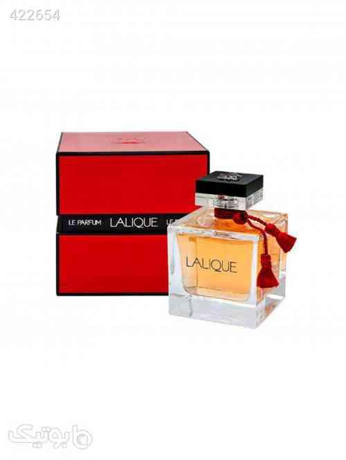 https://botick.com/product/422654-عطر-زنانه-لالیک-مدل-Lalique-le-Parfum-حجم100-میل
