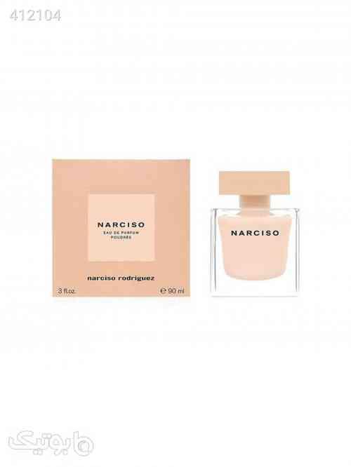 https://botick.com/product/412104-عطر-زنانه-نارسیس-رودریگز-مدل-Narciso-Poudree-حجم-90میل-