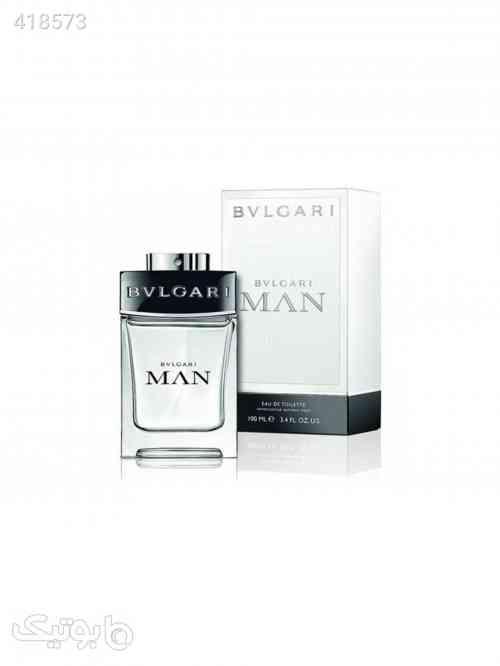 https://botick.com/product/418573-عطر-مردانه-بولگاری-مدل-Bvlgari-Man-حجم100میل