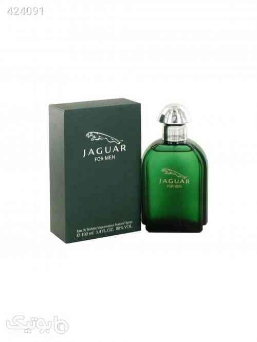 https://botick.com/product/424091-عطر-مردانه-جگوار-مدل-Jaguar-for-Men-حجم100میل