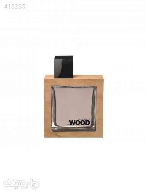 https://botick.com/product/413235-عطر-مردانه-دسکوارد2-مدل-He-Wood-حجم100میل