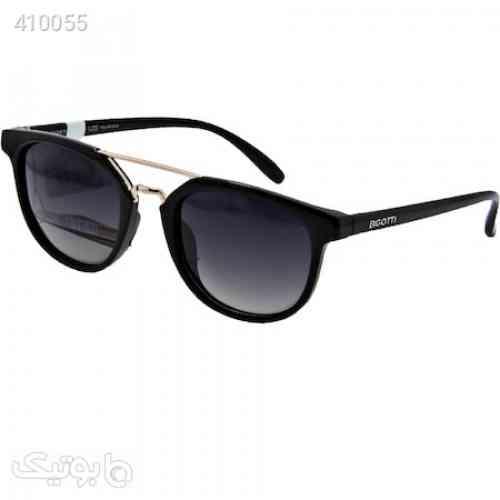 https://botick.com/product/410055-خرید-آنلاین-عینک-آفتابی-زنانه-مدل-BM1126-برند-دنیل-کلین-–-bigotti-از-ترکیه