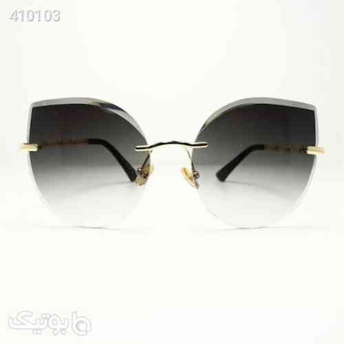 https://botick.com/product/410103-خرید-از-ترکیه-عینک-آفتابی-زنانه-رنگ-آبی-برند-Max-Polo-کد-۱۷۰۲۸