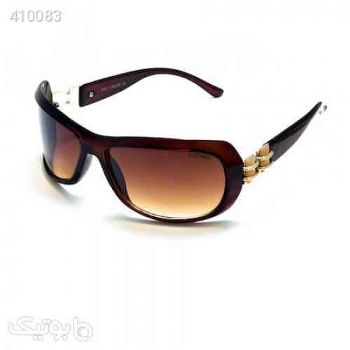 https://botick.com/product/410083-خرید-انلاین-عینک-آفتابی-زنانه-UV400-برند-کیناری-–-kinary-از-ترکیه
