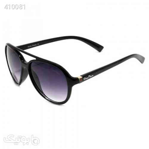 https://botick.com/product/410081-خرید-اینترنتی-عینک-آفتابی-زنانه-برند-دلا-پیانتو-–-della-pianto-از-ترکیه