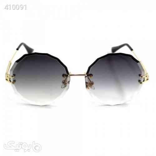 https://botick.com/product/410091-خرید-اینترنتی-عینک-آفتابی-زنانه-برند-19v69-italia-از-ترکیه