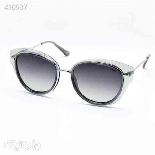 https://botick.com/product/410087-خرید-اینترنتی-عینک-آفتابی-زنانه-مدل-HW1613-برند-هاوک-–-hawk-از-ترکیه