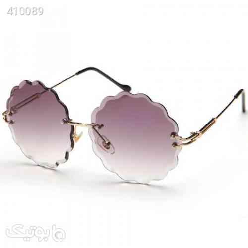 https://botick.com/product/410089-خرید-اینترنتی-عینک-آفتابی-زنانه-مدل-bl1005-برند-دنیل-کلین-–-daniel-klein-از-ترکیه