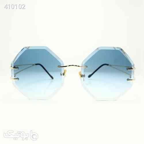 https://botick.com/product/410102-خرید-مستقیم-از-ترکیه-عینک-آفتابی-زنانه-رنگ-آبی-برند-Max-Polo-کد-۲۲۰۷۹