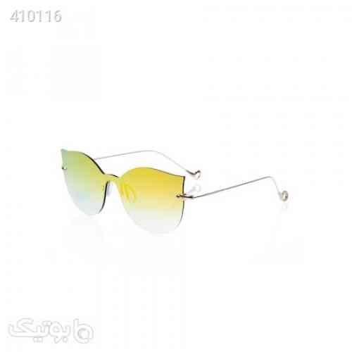 https://botick.com/product/410116-خرید-مستقیم-عینک-آفتابی-زنانه-2639-01-برند-اوسه-–-Osse-از-ترکیه