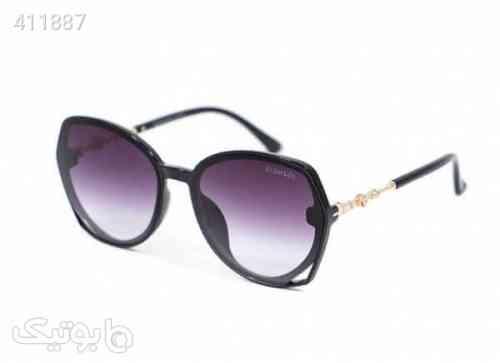 https://botick.com/product/411887-عینک-آفتابی-زنانه-الدرادو-Elderado-طرح-گوچی-مدل-Z65-085