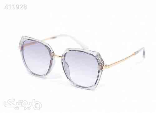 https://botick.com/product/411928-عینک-آفتابی-زنانه-الدرادو-Elderado-مدل-L80-045