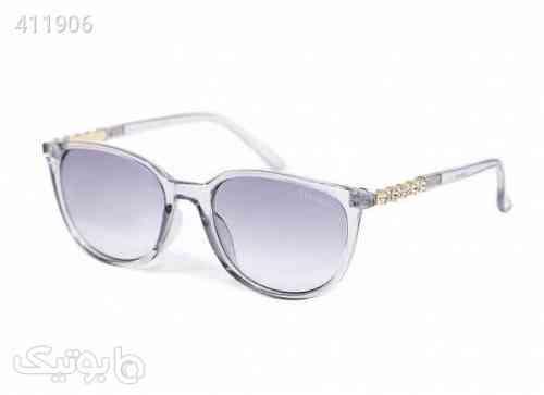 https://botick.com/product/411906-عینک-آفتابی-زنانه-الدرادو-Elderado-مدل-Z65-050