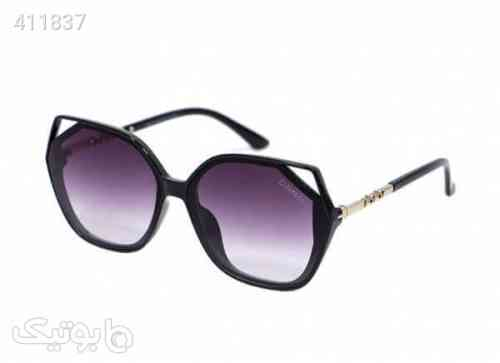 https://botick.com/product/411837-عینک-آفتابی-زنانه-الدرادو-Elderado-مدل-Z65-077