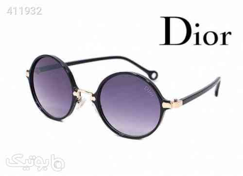 https://botick.com/product/411932-عینک-آفتابی-زنانه-دیور-مدل-5091-رنگ-مشکی-با-عدسی-مشکی