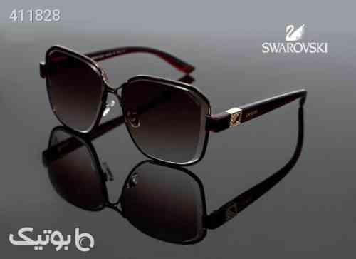https://botick.com/product/411828-عینک-آفتابی-زنانه-سواروسکی-مدل-8003-swarovski-رنگ-قهوه-ای