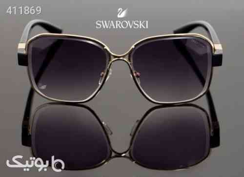 https://botick.com/product/411869-عینک-آفتابی-زنانه-سواروسکی-مدل-8003-swarovski-رنگ-مشکی
