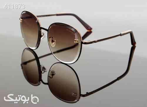 https://botick.com/product/411873-عینک-آفتابی-زنانه-شنل-مدل-Chanel-CH8021-رنگ-قهوه-ای
