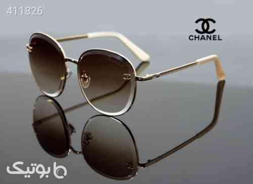https://botick.com/product/411826-عینک-آفتابی-زنانه-شنل-مدل-Chanel-CH8021-رنگ-کرم