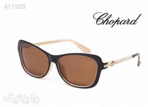 https://botick.com/product/411930-عینک-آفتابی-زنانه-شوپارد-Chopard-مدل-14484