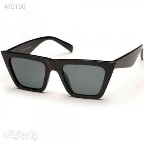 https://botick.com/product/410100-عینک-آفتابی-زنانه-قطبی-چشم-گربه-کد-bl1917-برند-دانیل-کلین