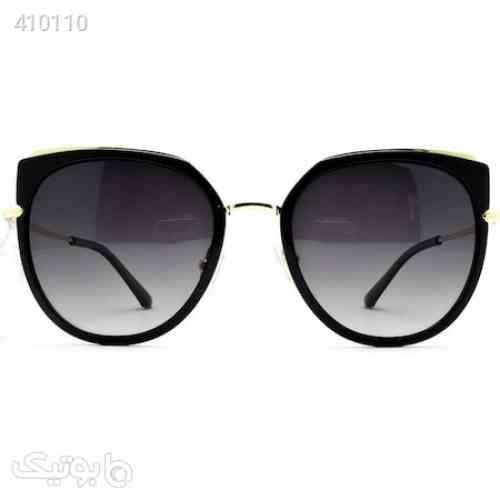 https://botick.com/product/410110-عینک-آفتابی-زنانه-مشکی-پلاریزه-برند-Daniel-Klein-کدdk4255