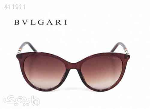 https://botick.com/product/411911-عینک-آفتابی-زنانه-BVLGARI-مدل-5504