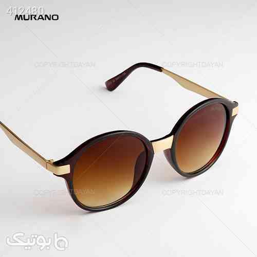 https://botick.com/product/412480-عینک-آفتابی-زنانه-Murano-مدل-G9249