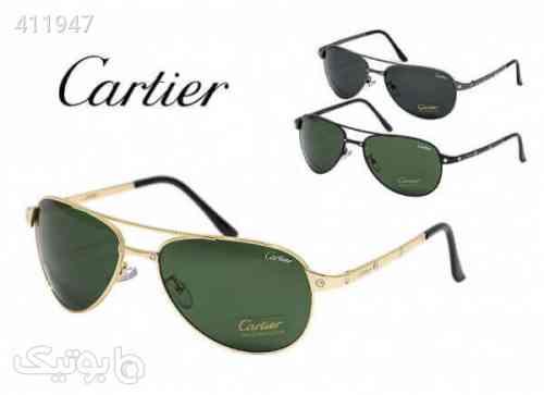 https://botick.com/product/411947-عینک-آفتابی-طرح-کارتیه-مدل-T8200589