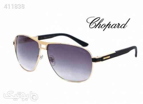https://botick.com/product/411838-عینک-آفتابی-مردانه-شوپارد-مدل-8006-Chopard