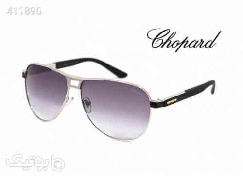https://botick.com/product/411890-عینک-آفتابی-مردانه-شوپارد-مدل-8007-Chopard
