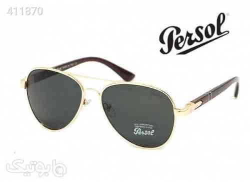 https://botick.com/product/411870-عینک-آفتابی-مردانه-پرسول-Persol-مدل-PO2350
