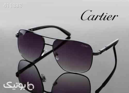 https://botick.com/product/411888-عینک-آفتابی-مردانه-کارتیر-مدل-8026-Cartier